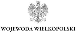 Wojewoda Wielkopolski 300dpi