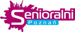 Senioralni logo