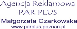 parplus logo