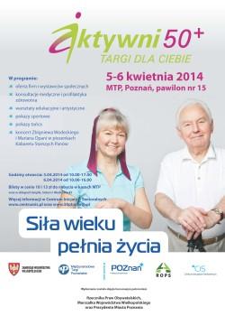 aktywni plakat4